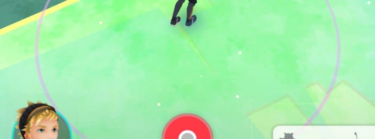 As Pokémon GO launches in the UK EE reveals record uptake ...
