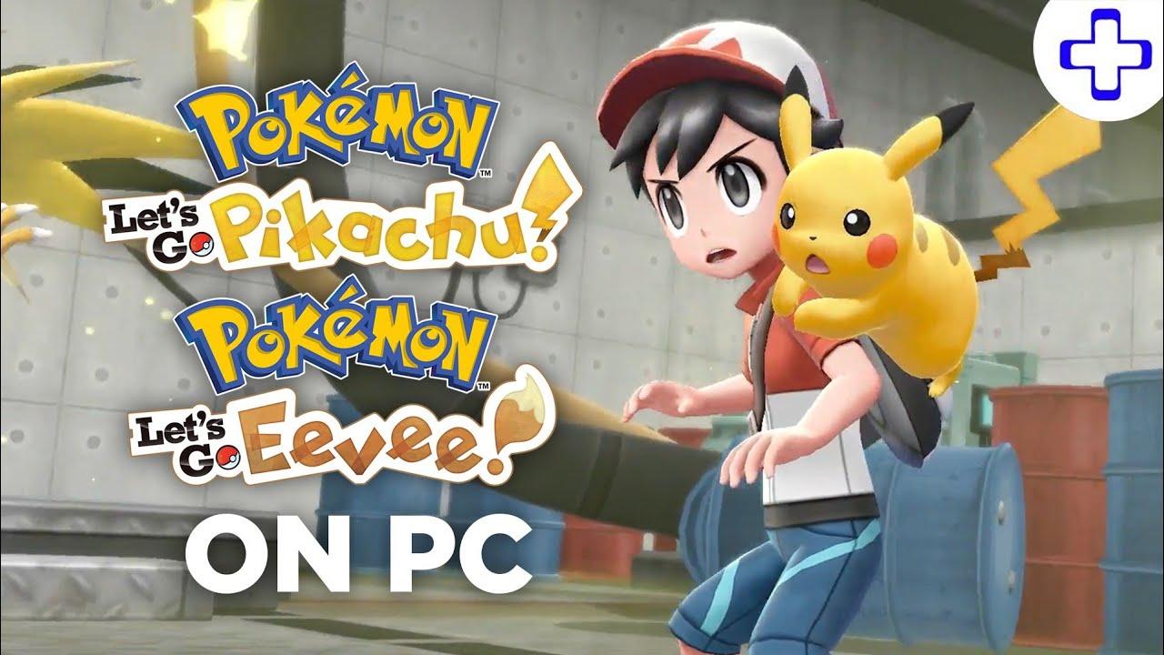 [Insane Hack] spoofing.club Pokémon Let