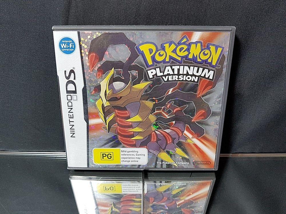 pin by iplayedit games on iplayedit games pokemon