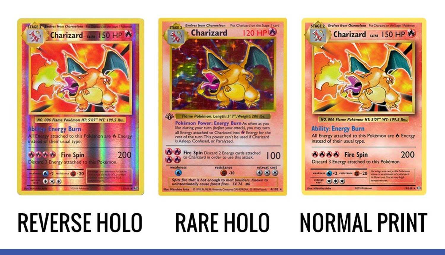 Pokemon Card Value and Price Guide: How Much Are Your ...