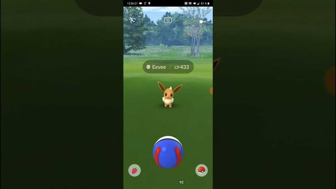 pokemon go catch assist curveball throw youtube
