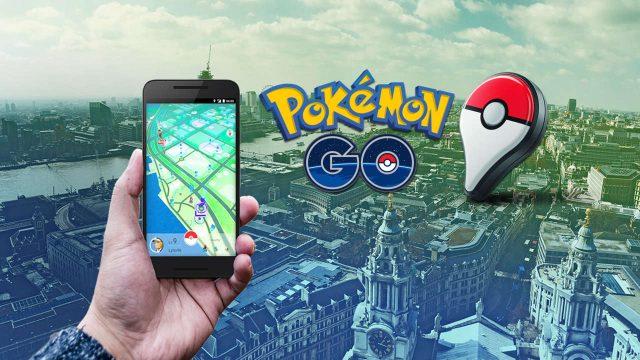 pokemon go white screen 2019 fix gamerevolution